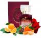 Bruna Parfum № 237 (Aoud Sense*)  50 мл