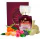 Bruna Parfum № 240 (Fruits of The Musk*)  50 мл
