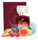 Bruna Parfum № 241 (Aoud Forest*)  50 мл