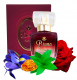Bruna Parfum № 242 (Aoud Lime*)  50 мл