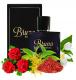 Bruna Parfum № 244 (Egoiste Platinum*)  60 мл