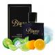 Bruna Parfum № 266 (Acqua di Gio For Men*)  60 мл