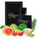Bruna Parfum № 274 (Blue Label*)  60 мл