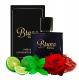 Bruna Parfum № 285 (L. Essential Men*)  60 мл