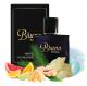 Bruna Parfum № 287 (Element*)  60 мл