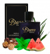 Bruna Parfum № 298 (12.12. Noir*)  60 мл