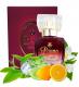 Bruna Parfum № 311 (Green Tea*)  50 мл