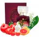 Bruna Parfum № 342 (Addict 2*)  50 мл