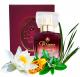Bruna Parfum № 356 (Omnia Crystalline*)  50 мл