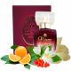 Bruna Parfum № 359 (Funny*)  50 мл