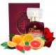 Bruna Parfum № 362 (Rumeur 2 Rose*)  50 мл