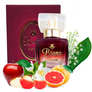 Аналог Donna Karan Be Delicious Fresh Blossom