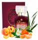 Bruna Parfum № 375 (Marry Me!*)  50 мл