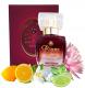 Bruna Parfum № 376 (Acqua di Gioia*)  50 мл