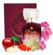 Bruna Parfum № 398 (Modern Princess*)  50 мл