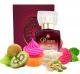 Bruna Parfum № 406 (Spears Fantasy*)  50 мл