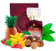 Bruna Parfum № 418 (CH Women*)  50 мл