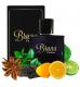 Bruna Parfum № 433 (CODE Men*)  60 мл