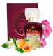 Bruna Parfum № 466 (Rise*)  50 мл