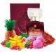 Bruna Parfum № 543 (Hayati*)  50 мл