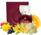 Bruna Parfum № 482 (Mango Skin*)  50 мл
