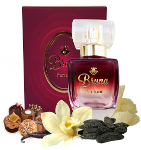 Аналог Attar Collection Crystal Love for Her