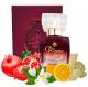 Bruna Parfum № 491 (V. Eros Woman*)  50 мл