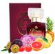 Bruna Parfum № 492 (Bombshell*)  50 мл