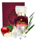 Bruna Parfum № 494 (Bombshell in Bloom*)  50 мл