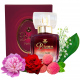Bruna Parfum № 500 (Chloe*)  50 мл