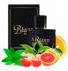 Bruna Parfum № 502 (HORIZON *)  60 мл