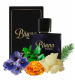 Bruna Parfum № 503 (He Wood*)  60 мл