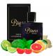 Bruna Parfum № 507 (L. Essential Sport*)  60 мл