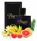 Bruna Parfum № 508 (12.12. Blanc*)  60 мл