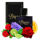 Bruna Parfum № 524 (V. Pour Homme*)  60 мл