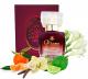 Bruna Parfum № 527 (Si Rose*)  50 мл