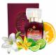 Bruna Parfum № 580 (Draco*)  50 мл