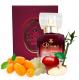 Bruna Parfum № 594 (Delicate Rose*)  50 мл