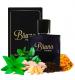 Bruna Parfum № 645 (EUPHORIA MEN*)  60 мл