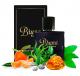 Bruna Parfum № 646 (Aqua pour Homme*)  60 мл