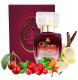 Bruna Parfum № 720 (Robe Noir*)  50 мл