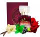 Bruna Parfum № 724 (Si*)  50 мл