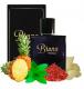 Bruna Parfum № 728 (Cigar*)  60 мл