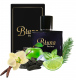 Bruna Parfum № 809 (V. Eros Men*)  60 мл