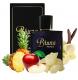 Bruna Parfum № 814 (Aventus*)  60 мл