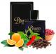 Bruna Parfum № 826 (CH Men Africa*)  50 мл