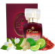 Bruna Parfum № 828 (JOY*)  50 мл