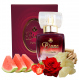 Bruna Parfum № 838 (Imperatrice Limited*)  50 мл