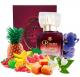Bruna Parfum № 840 (Al Rayhan*)  50 мл