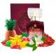 Bruna Parfum № 930 (T. Donna*)  50 мл